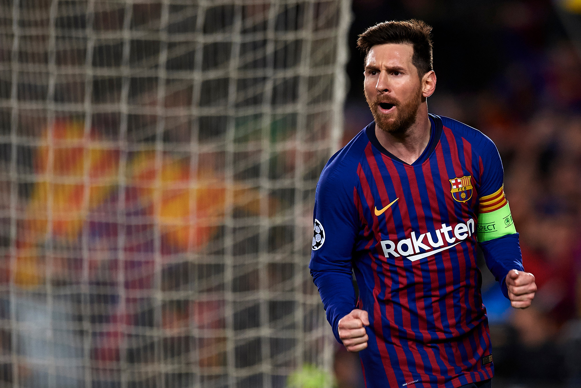 Lio is leaving Barcelona FC | Chooses Manchester City as the Next Destination