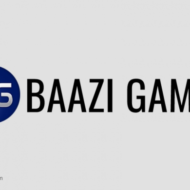 Baazi Games on Investing a Big Sum of 5 Million Dollars in Start-Ups